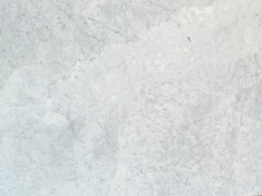 Márvány Bianco Carrara